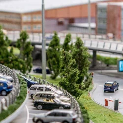 Kleine Attraktionen ganz groß: Bestaunen Sie das Miniatur Wunderland in Hamburg