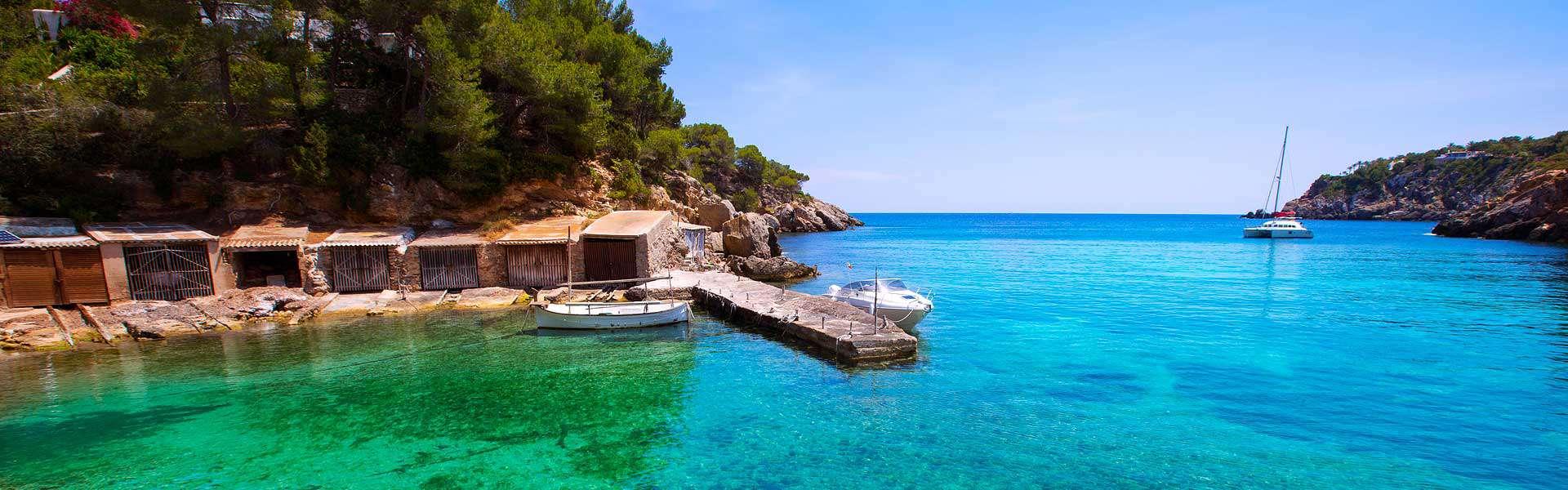 Der Geheimtipp: Santa Eulalia del Rio - Traveltipps auf der Insel Ibiza