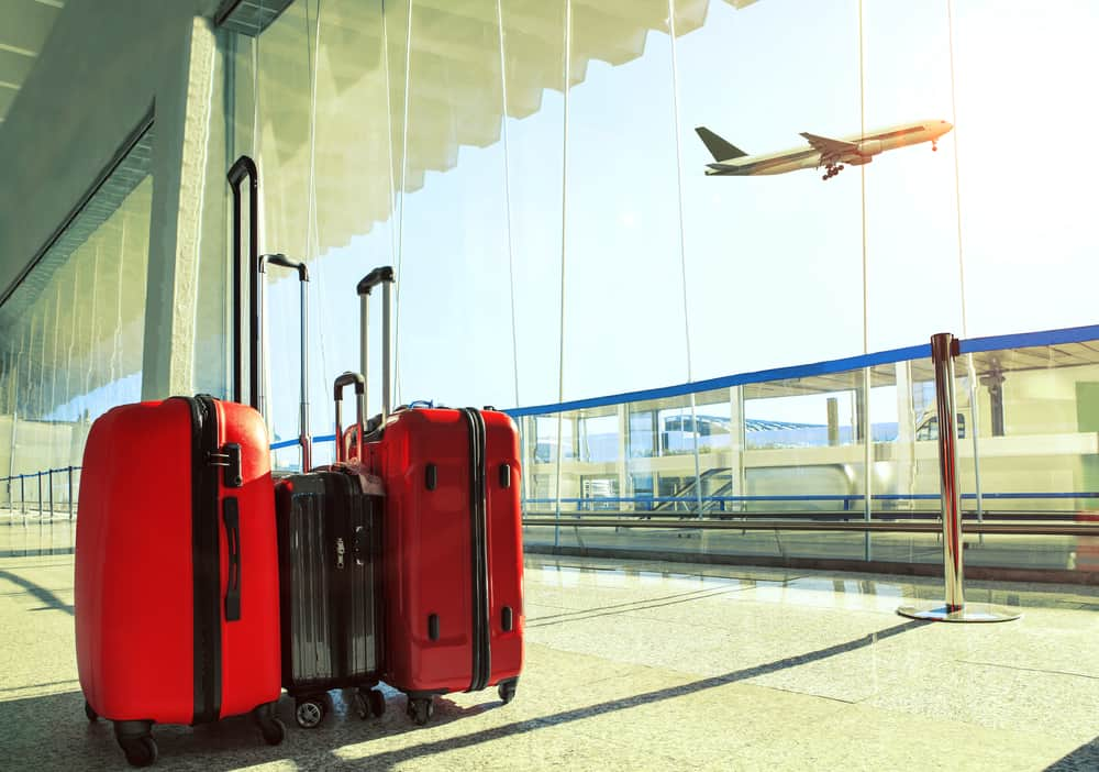 Ist ein Reiseveranstalter insolvent hängt es von verschiedenen Bedingungen ab, ob Sie mit einer Reisekostenerstattung rechnen können.